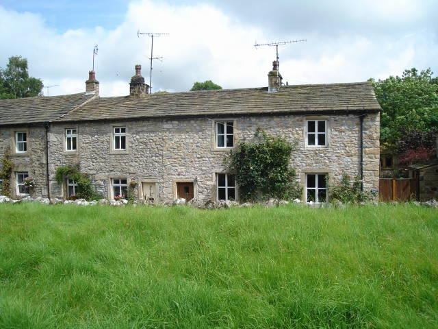 Wooler Cottage Kirkby Malham